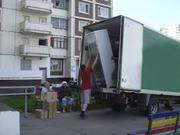 Грузоперевозки , , КИЕВ УКРАИНА Перевозка Мебели КИЕВ Услуги Грузчиков