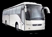 Ежедневные поездки в Москву 0993578328, 0634242411